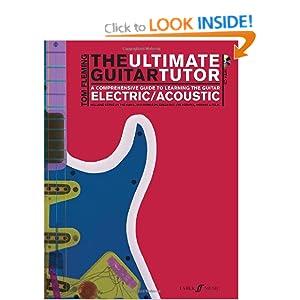Ultimate guitar chords top 100