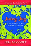 Juicy Joy