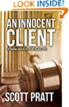 An Innocent Client (Joe Dillard Serie...