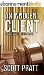 An Innocent Client (Joe Dillard Serie...