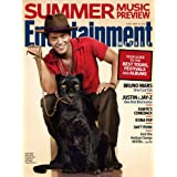 Magazine Subscription Entertainment Weekly, Inc.  (184)  Price: $205.40  $25.00  ($0.48/issue)