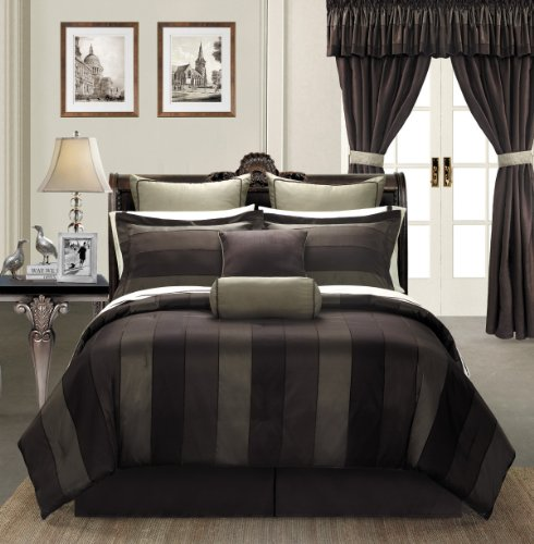 901132922b1d Be sure to view everyday very best offer of EverRouge Midnight 24-Piece  Room in a Bag