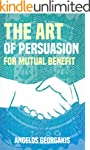 The Art of Persuasion for Mutual Bene...