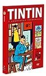 Tintin - 3 aventures - Vol. 1 : Les C...