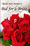 Bid for a Bride