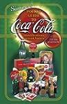 B.J. Summer's Pocket Guide to Coca Cola