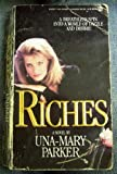 img - for Riches book / textbook / text book