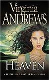 Heaven (Casteel Family 1)