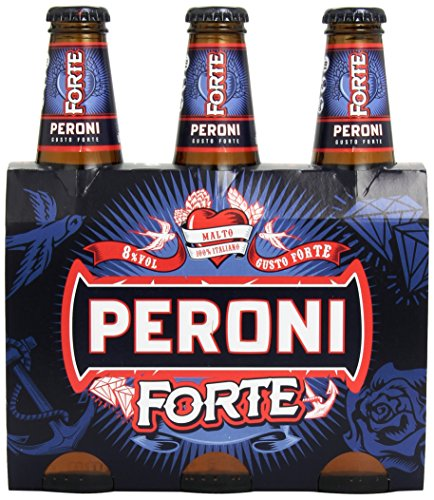 peroni-forte-birra-malto-100-italiano-330ml-pacco-da-3