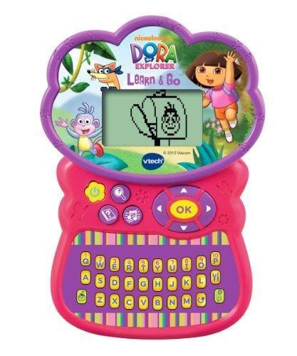 VTech-Dora-the-Explorer-Learn-&-Go