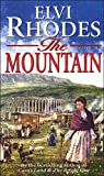 img - for THE MOUNTAIN book / textbook / text book