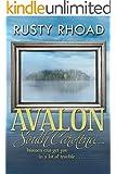 Avalon, South Carolina