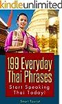199 Everyday Thai Phrases -  #1 Thai...
