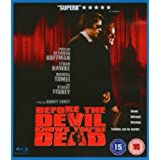 Before The Devil Knows You're Dead [Blu-ray]by Philip Seymour Hoffman