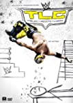 WWE 2011 - TLC - Tables, Ladders And...