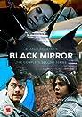 Charlie Brooker's Black Mirror - Series 2 [DVD]