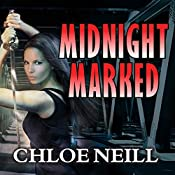 Midnight Marked: Chicagoland Vampires, Book 12 | Chloe Neill