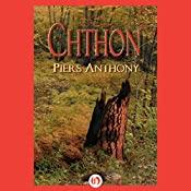 Chthon | Piers Anthony