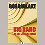 Big Bang | Ron Goulart