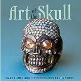 Art of the Skull