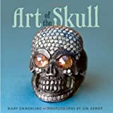 img - for Art of the Skull book / textbook / text book