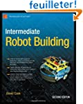 Intermediate Robot Building (Technolo...