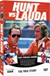 Hunt Vs Lauda: Grand Prix's Greatest...