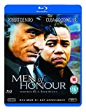 Image de Men Of Honour [Blu-ray] [Import anglais]