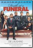 Death at a Funeral [DVD] [2010] [Region 1] [US Import] [NTSC]
