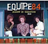 Equipe 84 by EQUIPE 84 (2011-06-28)