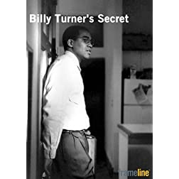 Billy Turner's Secret