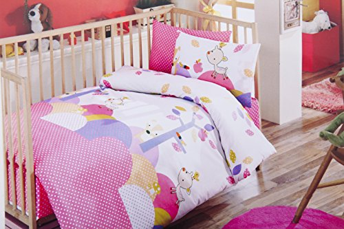Juegos de accesorios para camas 755 ofertas de juegos de accesorios para camas al mejor precio - Accesorios para camas ...