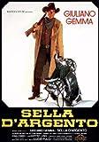 Sella d'argento [Italia] [DVD]