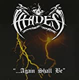 Again Shall Be By Hades (2009-10-19)