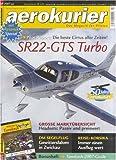 Magazine - Aerokurier