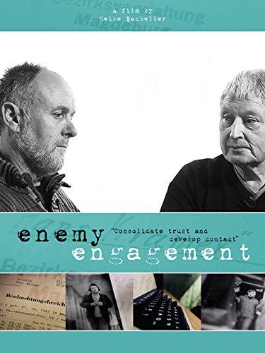 Enemy Engagement