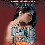Dark Legend: Dark Series, Book 8 (Unabridged)