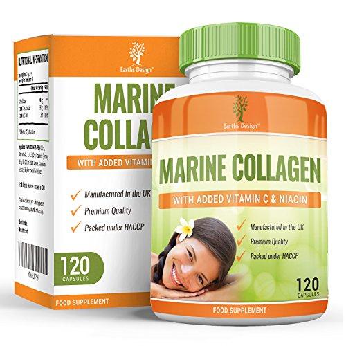 complejo-de-colageno-marino-suplemento-antiarrugas-de-alta-concentracion-con-niacina-y-vitamina-c-pa