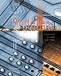 Mod�les math�matiques, tome 1 : Techn...