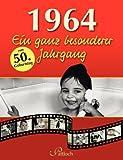 1964: Ein ganz besonderer Jahrgang
