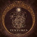 echange, troc Textures - Silhouettes