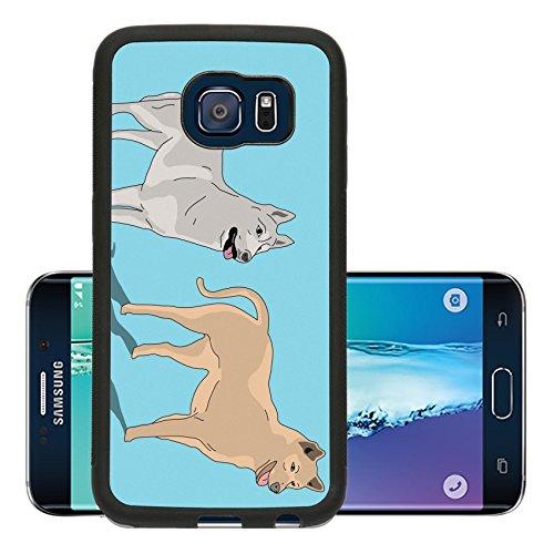 luxlady-premium-samsung-galaxy-s6-edge-aluminum-backplate-bumper-snap-case-image-21509796-two-guard-