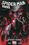 Spider-Man 2099 Volume 2: Spider-Verse