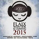 Flaix FM Winter 2015