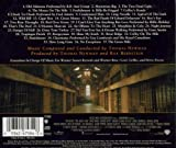 The Green Mile: Score from the Motion Picture