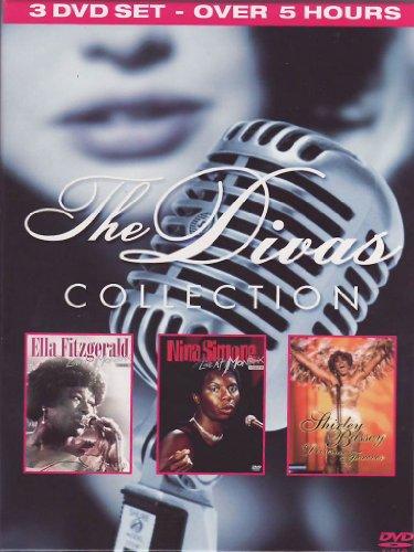 the-divas-collection