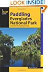 Paddling Everglades National Park: A...