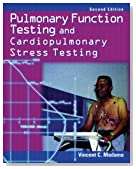 Pulmonary Function Testing and Cardiopulmonary Stress Testing (Pulmonary Function Testing & Cardiopulmonary Stress Testing)