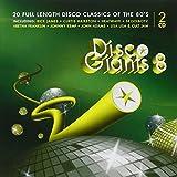 Disco Giants Vol.8