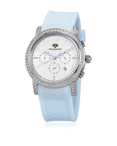 Wellington Reloj de cuarzo Woman  40 mm